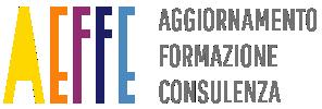 AEFFE ACADEMY Logo